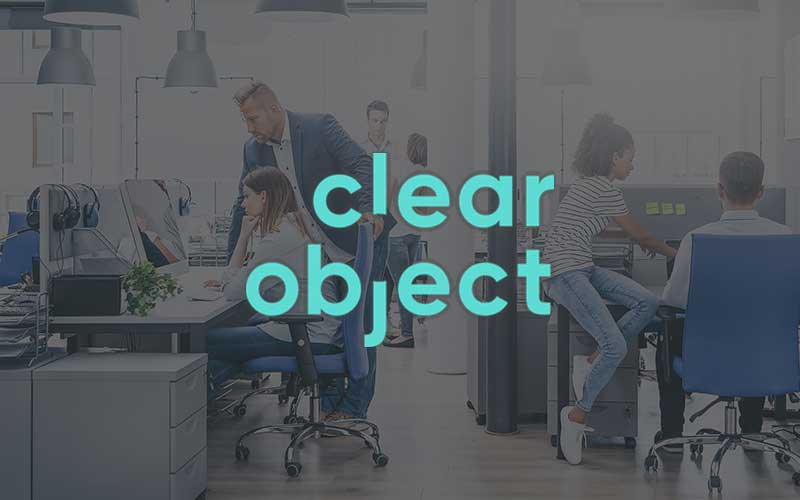 ClearObject Partnership with the Institute of Integrative AI at IUPUI Announced
