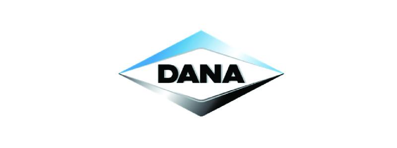 Dana Inc.