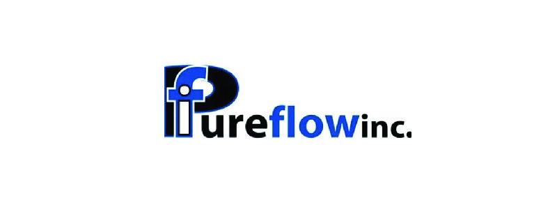 Pureflow Inc.