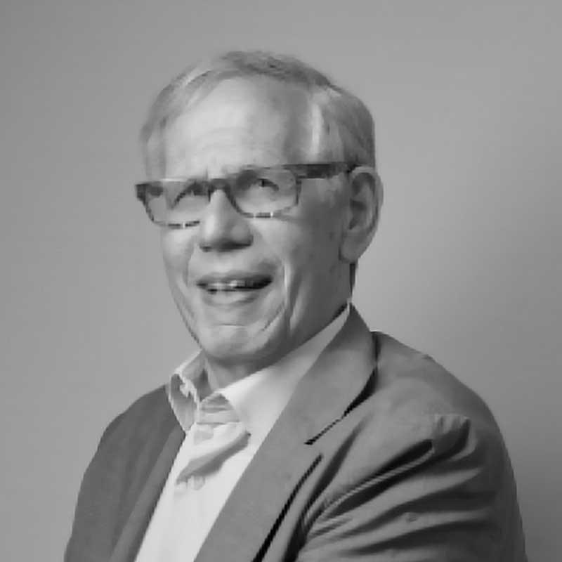 Ralph Terkowitz