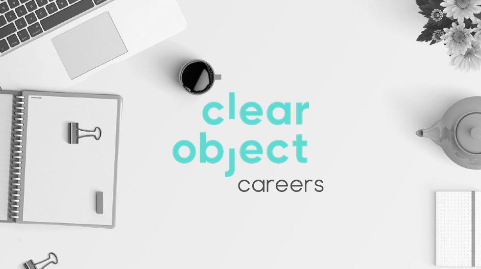 ClearObject Careers Spotlight: Brook Cheng, Data Science Summer Intern